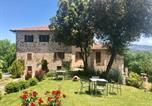 Location vacances Todi - Il Donnarita-3