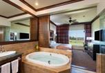 Hôtel Honolulu - Kohala Suites by Hilton Grand Vacations-2