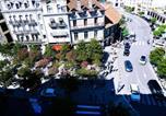 Location vacances Biarritz - City View-2