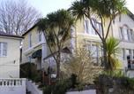 Location vacances Torquay - Exton House-1