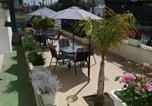 Location vacances Pompei - O'Sole mio-2