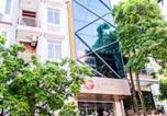 Hôtel Hải Phòng - Gem.Th Hotel-2
