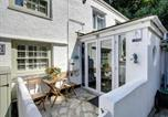 Location vacances Padstow - Holiday Home Grove Place-1