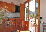 Location vacances Larciano - Locazione Turistica Villa Morosi-1-2