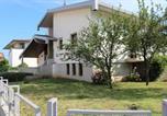 Location vacances Moimacco - Villa Ginny-1