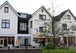 Hôtel Tubbergen - Stadshotel Ootmarsum-1