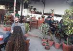 Location vacances Kathmandu - Holyland Guest House-3