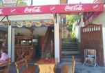 Location vacances Balchik - Zlatnoto Pile Restaurant & Rooms-1