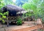 Camping Kataragama - Riverside Camping Udawalawa-1