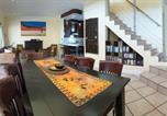 Location vacances Blouberg - West Beach Manor-3
