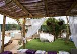 Location vacances Petra - Ca'N Marc (Charming House Center Island)-2