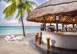Village vacances Mexique - Oasis Palm - All Inclusive-3
