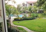 Location vacances Coco - Pacifico #L610 Condo-4