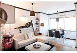 Location vacances Sofia - Top Center Luxury Apartment-1