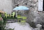 Location vacances Pierrevert - Fleur des îles-2