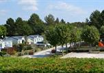 Camping  Acceptant les animaux Merlimont - Camping La Foret-1