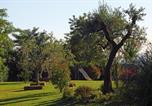 Location vacances Cinigiano - La Cava Apartment Sleeps 2 Pool Air Con Wifi-4