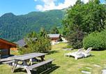 Location vacances Fully - Chalet Six des Armailles-2