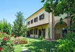 Location vacances Santa Luce - Res. Macchia al Pino 133s-1