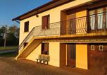 Location vacances Foncine-le-Haut - Ney:Appartement de 60m²-2