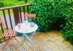 Location vacances Plouray - L'Arum-2