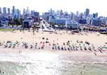 Location vacances João Pessoa - Cabo Branco Home Service - Apto 602-4