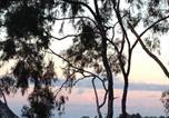 Location vacances Faaa - Eucalyptus Treehouse-2
