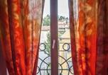 Hôtel Bergame - B&B Santa Lucia-3