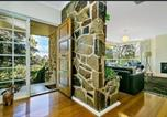 Location vacances Hahndorf - Stunning house with beautiful entertainment area!!-1