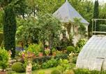 Location vacances Dame-Marie-les-Bois - Villa in Le Boulay-3