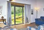 Location vacances Greve in Chianti - Holiday home Greve in Chianti -Fi- 58-2