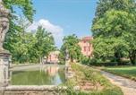 Location vacances Montecchio Maggiore - Ca'Tosca-2