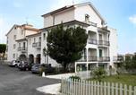 Location vacances Borgio Verezzi - One-Bedroom Apartment Il Borgo Degli Ulivi 2-1