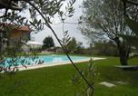 Location vacances Toscolano-Maderno - Casa Vigole 2-2