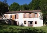 Location vacances Alban - House Blaumond-1