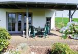 Location vacances Beaufort - Holiday Home Obersgegen with Sauna Iii-4
