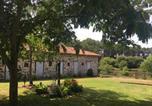 Location vacances Le Vieux-Cérier - &quote;La Maison de Villars&quote;-3