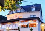 Hôtel Briedern - Stumbergers Hotel-1