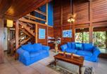 Location vacances San Juan del Sur - Redonda Bay: Bella Vista-4