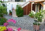 Location vacances Scalea - B&B Casa Grande-1