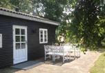 Location vacances Hasle - Holiday home Lindesgårdsvej C- 2711-2
