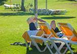 Hôtel Santa Eulària des Riu - Tui Magic Life Cala Pada-4
