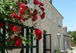 Location vacances Breil - L'Hostellerie-1