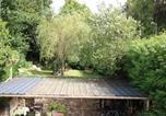 Location vacances Cotentin - House Vast (le) - 8 pers, 168 m2, 5/4-3