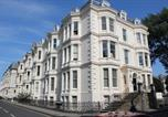 Location vacances Scarborough - Easby Hall 24-1