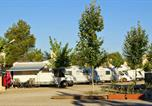 Camping Oliva - Valencia Camper Park-2