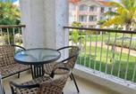 Location vacances Bayahibe - 2br Beach Apt @Cadaquescaribe Bayahibe-2