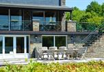 Location vacances Fauvillers - Holiday home Flamisoul-1