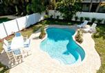Location vacances Holmes Beach - Lamedeira 305 Unit A-2