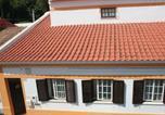 Location vacances Lagos - 3 Marias Garden House B&B-1
